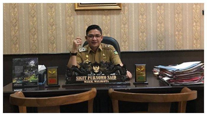 Pasha Ungu Menangis Ceritakan Kembali Kronologi Bencana Gempa dan Tsunami di Palu dan Donggala