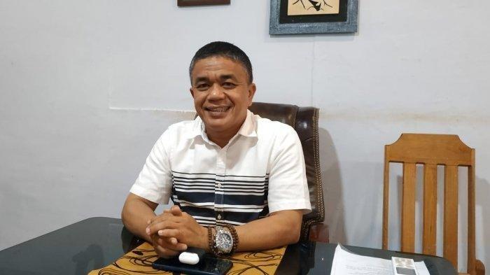 Wali Kota Palu Minta Uang Hasil Denda dari Pelaku Usaha Dikembalikan