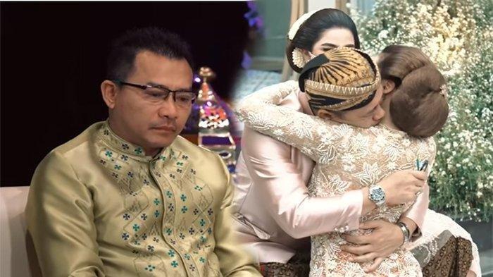 Wali Nikah Aurel Hermansyah Bukan Anang Hermansyah.