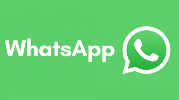 Atasi WhatsApp Lemot dan Boros Memori Penyimpanan dengan Tips Berikut, Ikuti 5 Cara Mudahnya