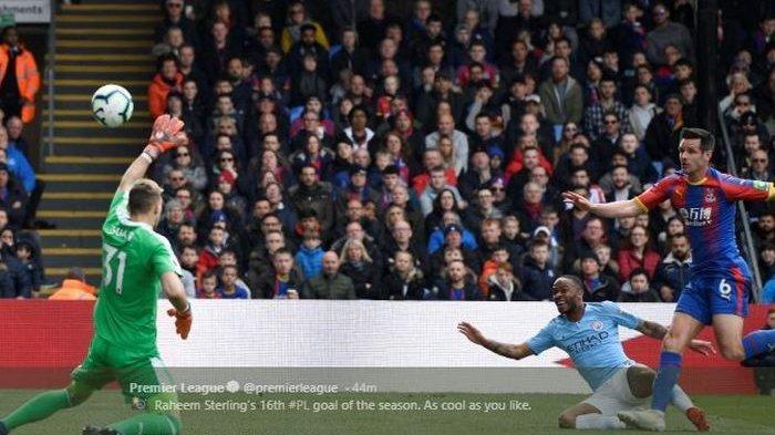 Liga Inggris Malam Ini: Leeds vs Crystal Palace, Misi Kedua Tim Masuk 10 Besar Klasemen Liga Inggris