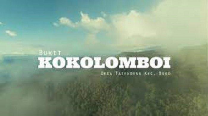 Paket Wisata Sulteng: Menjajal Sensasi Pengamatan Hayati dan Panorama Alam Kokolomboi Bangkep