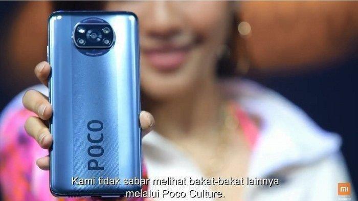 Update Harga dan Spesifikasi HP Xiaomi Bulan April 2021: Mi 10, Redmi Note 10 hingga Poco X3 Pro