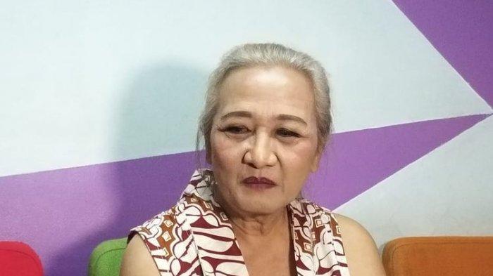Artis Senior Yati Surachman Sindir Habis Industri Sinetron, Kini Cuma Kejar Target Bukan Kualitas