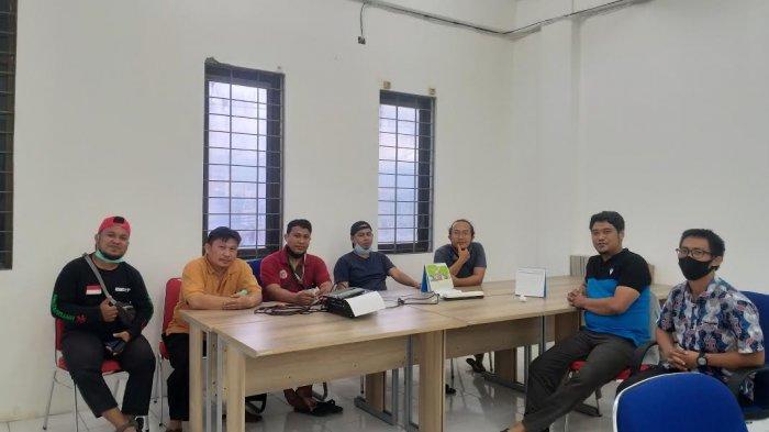 Besok, Yayasan Khitan Dzhofir Al-Qadum Gelar Sunatan Massal di Tondo Palu