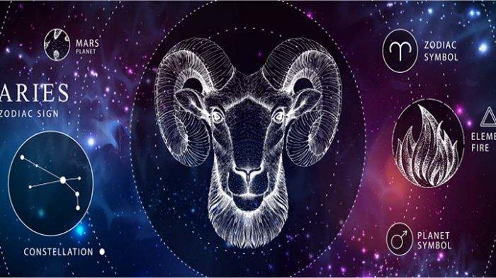 Zodiak Aries (askastrology.com)