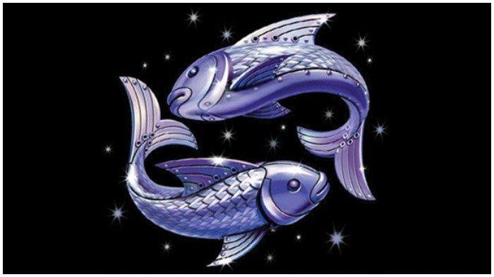 Ramalan Mingguan Pisces 14-20 Maret 2021: Asmara, Kesehatan, Bisnis, Keuangan, hingga Karier