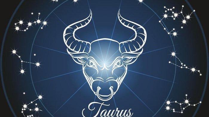 3 Zodiak Paling Beruntung Minggu  Ini, Taurus Alami Keberhasilan dalam Asmara dan Karier