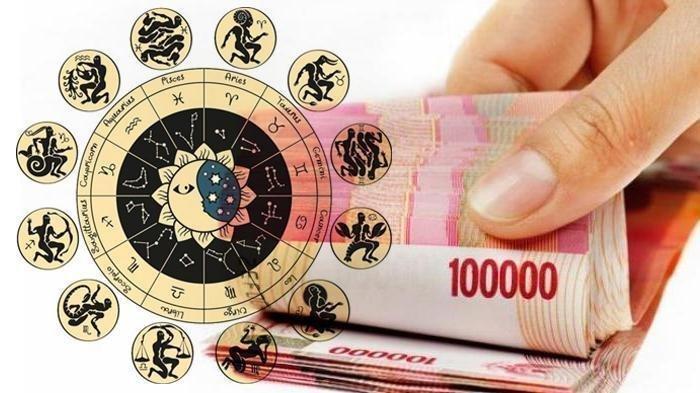 zodiak yang dinilai boros dalam mengatur keuangan - Tips Mengatur Keuangan ala Zodiak Virgo Patut Banget di Contoh