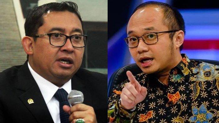 Fadli Zon Sebut Indonesia Butuh Pemimpin yang Dipercaya Rakyat, Yunarto Wijaya Pertanyakan Sosok Ini