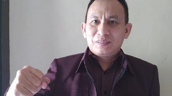 PPNI Banggai Kutuk Kekerasan Terhadap Perawat di Palembang