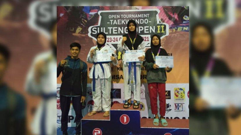 atlet-taekwondo-mengharumkan-nama-kabupaten-banggai-di-tingkat.jpg