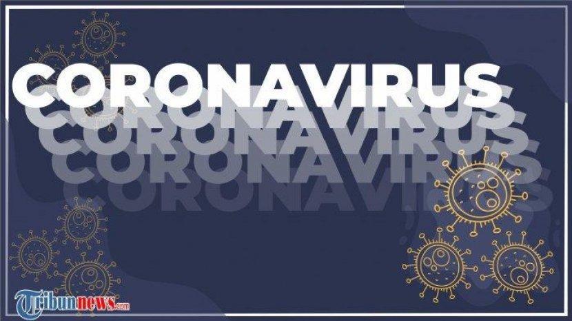 ilustrasi-virus-corona-covid-1989.jpg