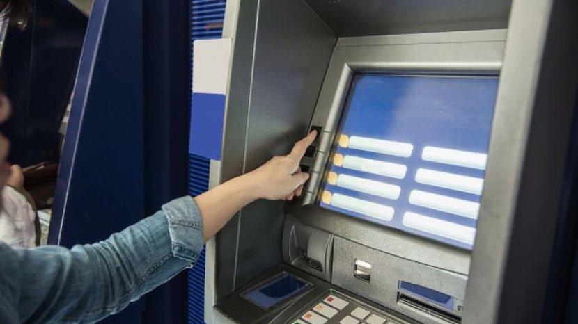 ini-daftar-bank-yang-menerapkan-biaya-transfer-antar-bank-turun-rp-2500.jpg