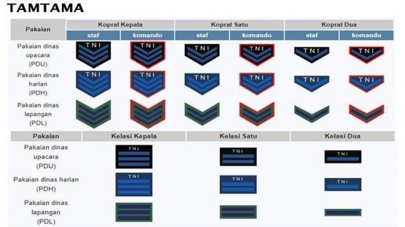 tanda-kepangkatan-di-tni-al-lengkap-dan-pakaian-dinas.jpg