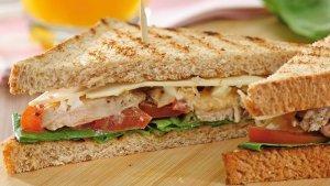 Aneka Resep Membuat Sandwich yang Cocok sebagai Pengganjal Perut