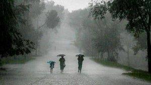 Info Cuaca Selasa 28 September 2021, BMKG Imbau 17 Wilayah Ini Waspada Berpotensi Cuaca Ekstrem