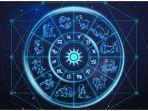 12-zodiak.jpg