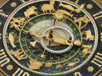 5-zodiak-tidak-menyadari-daya-tariknya.jpg