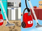 9-benda-atau-kotoran-yang-sebaiknya-tidak-dibesihkan-dengan-vacuum-cleaner.jpg