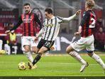 ac-milan-untuk-pertama-kalinya-takluk-di-liga-italia-2020-2021.jpg