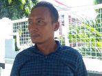 adharul-munir-43-penyintas-asal-kelurahan-panau-kecamatan-tawaeli.jpg