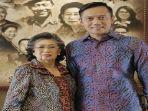 agus-harimurti-yudhoyono-ahy-bersama-sang-nenek-ibu-ageng.jpg
