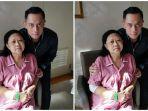 agus-harimurti-yudhoyono-ahy-dan-ani-yudhoyono-1.jpg