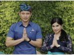 agus-harimurti-yudhoyono-ahy-dan-istrinya-annisa-pohan455.jpg