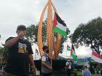 aksi-bela-palestina-palu.jpg