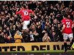 aksi-selebrasi-striker-manchester-united-marcus-rashford-usai-mencetak-gol-lawan-spurs-4122019.jpg
