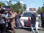 aksi-unjuk-rasa-yang-dilakukan-kesatuan-aksi-mahasiswa-muslim-indonesia-kota-palopo.jpg