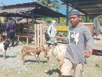 aktivitas-jual-beli-hewan-ternak-kambing-di-jalan-pipa-air.jpg