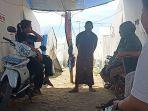 aktivitas-pengungsi-di-shelter-pengungsian-menjelang-hari-pemilu.jpg