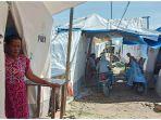 aktivitas-pengungsi-di-shelter-tenda-darurat.jpg