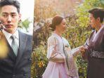 aktor-baek-sung-hyun-menikah.jpg