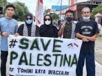 aliansi-kemanusiaan-bela-palestina.jpg