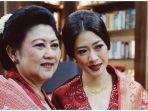 aliya-rajasa-dan-mendiang-ani-yudhoyono.jpg