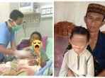 almarhum-arif-46-anggota-kpps-di-desa-tambu-kecamatan-balaesang-kabupaten-donggala.jpg