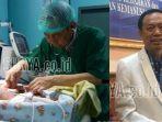 almarhum-dokter-agus-harianto-spa-k.jpg