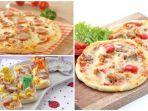 aneka-kreasi-pizza.jpg