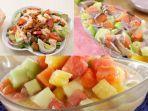 aneka-kreasi-salad.jpg
