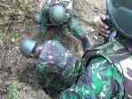 anggota-detasemen-peralatan-xiii2-palu-menyiapkan-pemusnahan-bahan-peledak-dan-amunisi.jpg