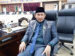 anggota-komisi-lll-dprd-sulawesi-tengah-muhaimin-yunus-hadi.jpg