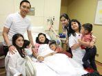 ani-yudhoyono-yang-sedang-dirawat-di-singapura-karena-mengidap-kanker-darah.jpg
