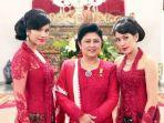annisa-pohan-ani-yudhoyono-dan-aliya-rajasa.jpg