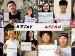 asean-we-are-unity.jpg