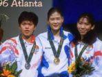 atlet-bulutangkis-indonesia-mia-audina-meraih-perak-susi-susanti-perunggu.jpg