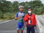 atlet-cabor-sapatu-roda-wakili-sulteng-di-pon-papua-xx-2021.jpg