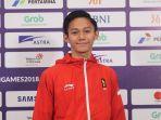 atlet-dari-cabang-olahraga-taekwondo-sulawesi-tengah-abdul-rahman-darwin-k-latjandahg.jpg